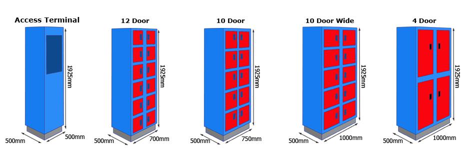 okgo-legoland-locker2-1