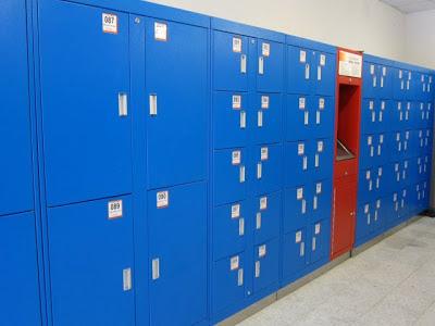 okgo-legoland-locker3